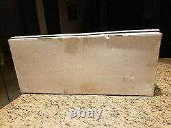Corel SM21 Misticque Polacca-Sciabecco Francese 1750 150 Scale Wood Model Kit