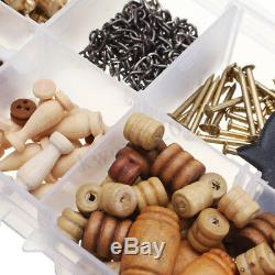 Diy La Collection De Kits De Bateau En Bois De Bateau De Modèle De Perle Noire Exposer Des Cadeaux