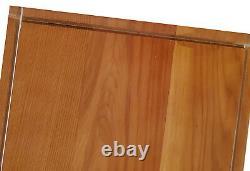 Tableau Haut De Modèle Boîtier D'affichage Armoire En Bois Et Plexiglas 28 Bateaux À Vitesse Runabout
